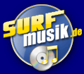 Surfmusik.de